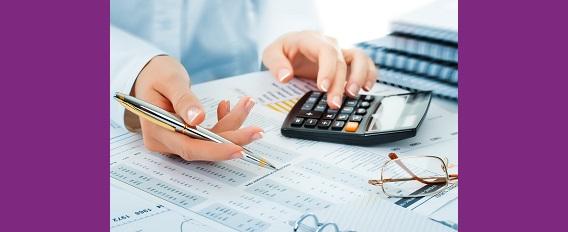 Dossier spécial seniors : réductions et crédit d'impôts