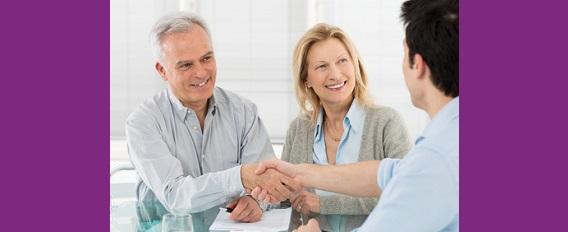 Conseils pour préparer financièrement sa retraite