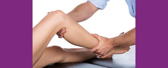 Tout savoir sur l'ostéopathie : interview d'un professionnel