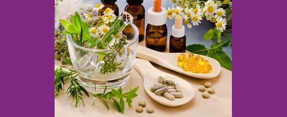 La phytothérapie pour lutter contre les rhumatismes
