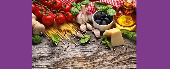 Le bon et le mauvais cholestérol en 5 points