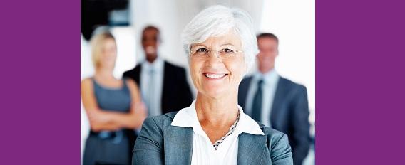 Les dispositifs de retour à l'emploi en faveur des seniors