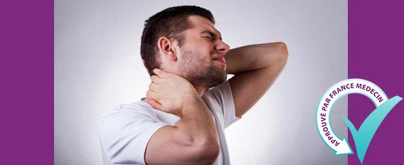Dystonie : ce qu'il faut savoir sur cette maladie rare