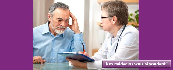 Parkinson : quels traitements ?