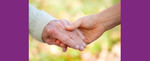5 choses à savoir sur l'assurance dépendance