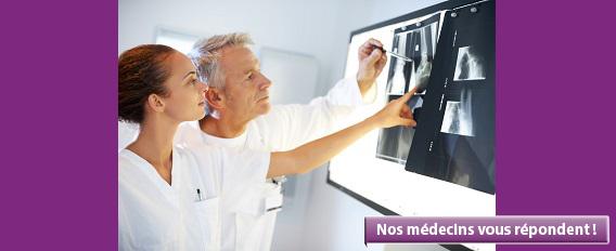 Arthrose : tout savoir sur l'opération de la hanche