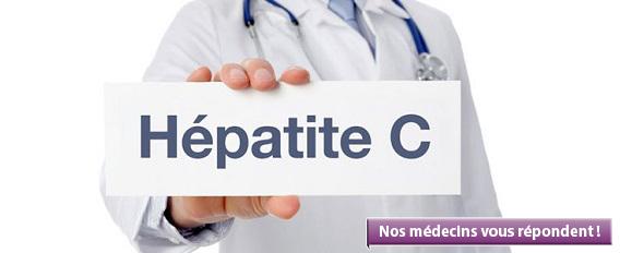 Transmission de l'hépatite C : quels sont les risques ?