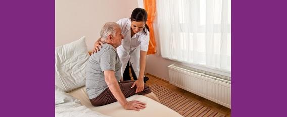 Hospitalisation-soins-maintien-à-domicile