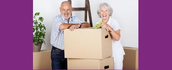 Seniors locataires : quels sont vos droits ?