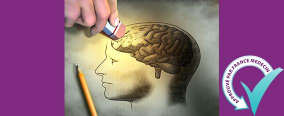 Tout savoir sur l'anosognosie