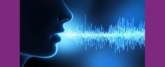 Comment préserver sa voix en vieillissant ?