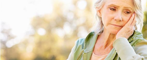 Seniors isolés : devenez membre d'une association