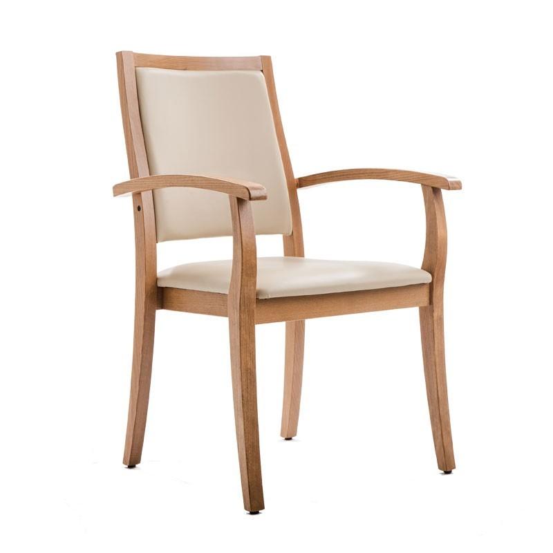 chaise-liza-dossier-haut
