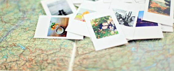« Destination pour tous » : le label des territoires accessibles