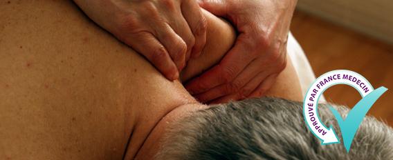Evaluer la douleur chez la personne âgée