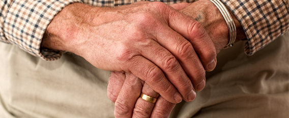 solitude en maison de retraite