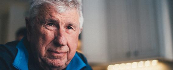 Fonctionnaires retraités : obtenir l'aide au maintien à domicile