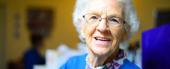 Comment anticiper la dépendance des seniors