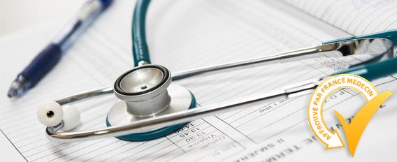 dialyse a domicile