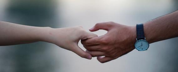 Congé de solidarité familiale : comment ça marche ?