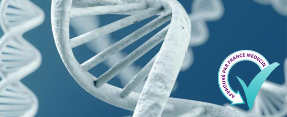 Mieux connaître la mucoviscidose et son impact sur les malades