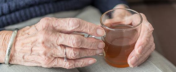 Alcoolisme_personnes_âgés