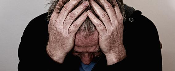 Suicide_Senior