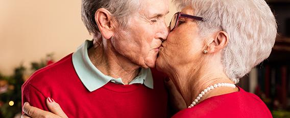 Seniors_love