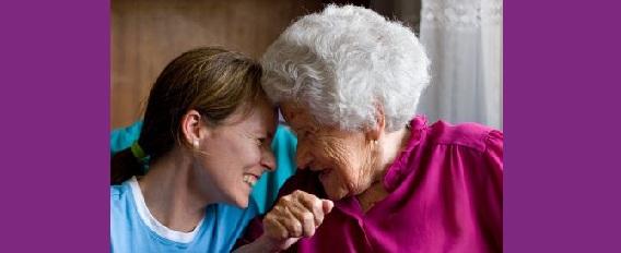 5 conseils aux aidants familiaux