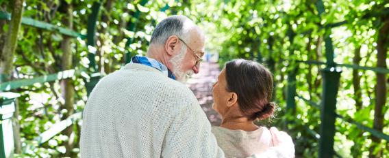 couple-plus-ageMAD