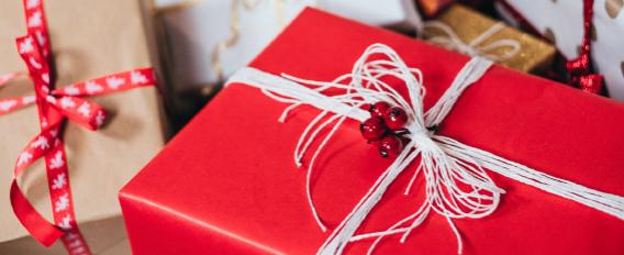 cadeaux-tte-la-famill-MAD