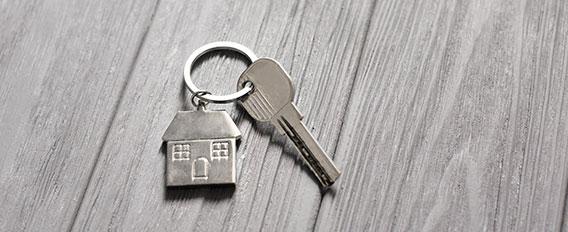 crédit immobilier seniors