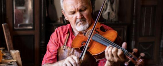 instrument-