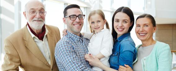 famille-genealogique-
